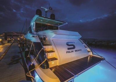Palmbeach Yachts